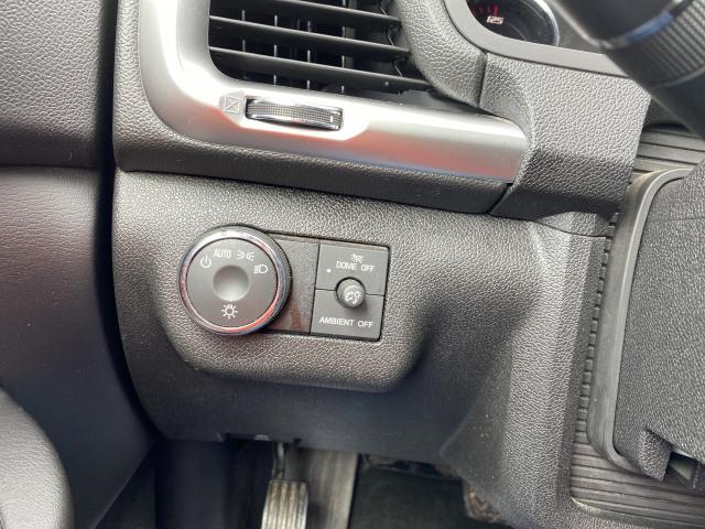 2015 GMC Acadia SLE2 AWD