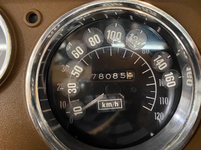 1973 Pontiac LeMans GT Sport Coupe