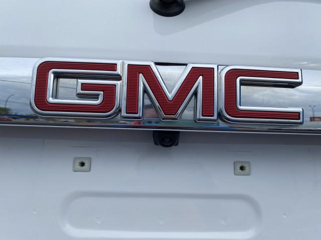 2019 GMC Acadia SLE2 AWD