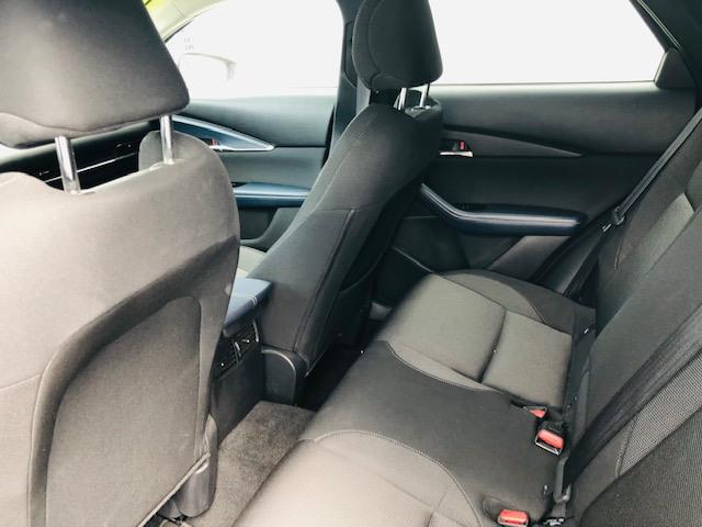 2020 Mazda CX-30 GS