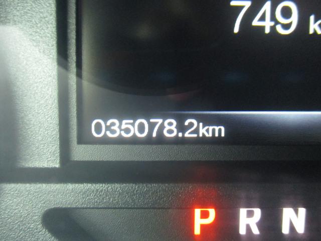 2019 Ford F-150 Sport