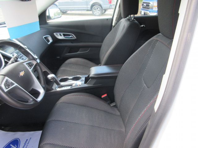 2013 Chevrolet Equinox AWD LT w/1LT