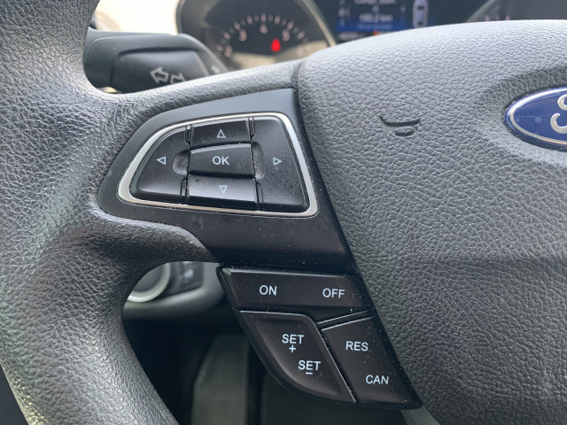 2018 Ford ESCAPE SE AWD *SE*AWD*CAMERA*KEYLESS*NEVER ACCIDENTED*
