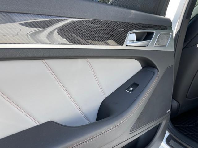 2020 Genesis G80 3.3T Sport