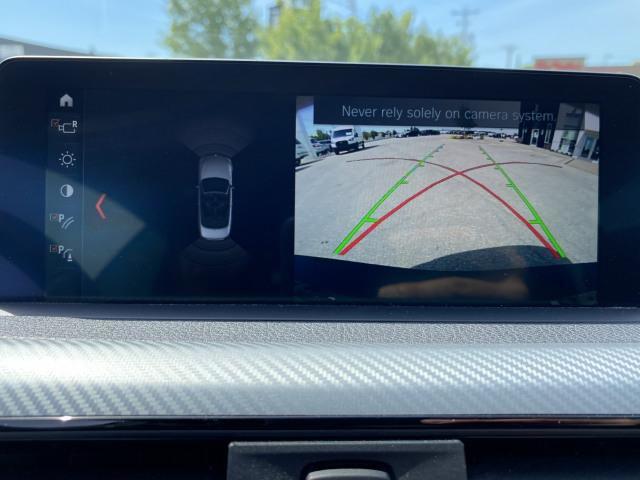 2019 BMW 440i xDrive M Performance