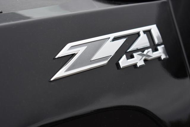 2018 GMC Sierra SLE 1500 4WD