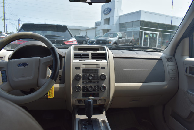 2008 Ford Escape XLT **AS IS**