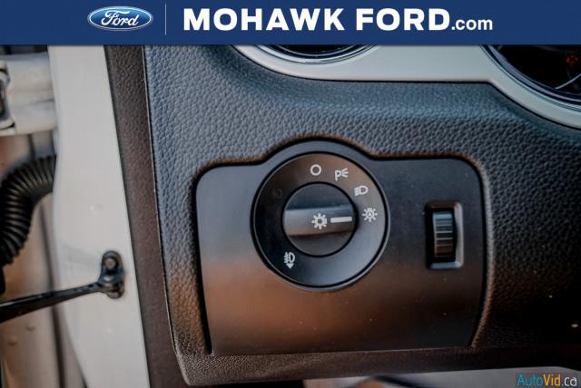 2014 Ford Mustang V6 Premium