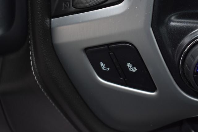 2017 GMC Sierra SLE 1500