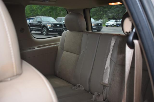 2009 Pontiac Montana SV6 **AS-IS**