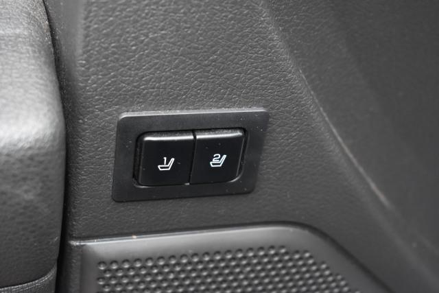 2018 Ford Flex SEL AWD