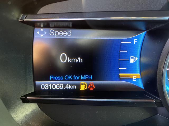 2019 Ford Explorer XLT AWD