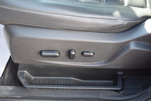 2019 Ford Escape 4DR SEL 4WD