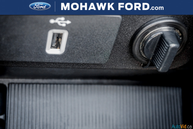 2021 Ford Mustang EcoBoost® Premium Convertible