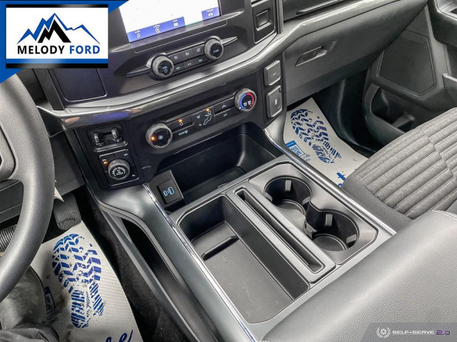 2021 Ford F-150 XL