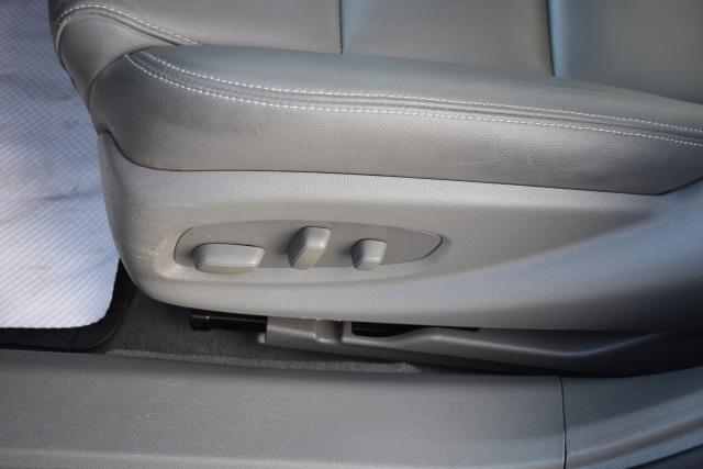 2019 Chevrolet Impala LT Sedan