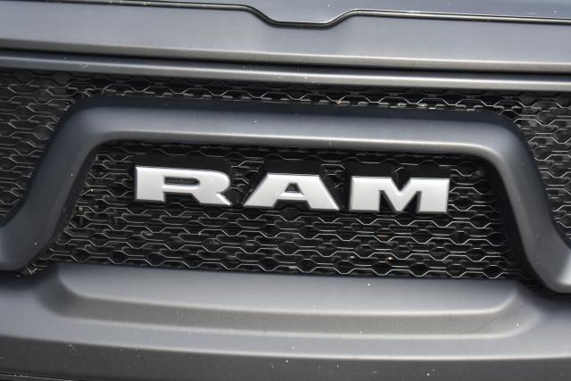 2019 RAM Ram 1500
