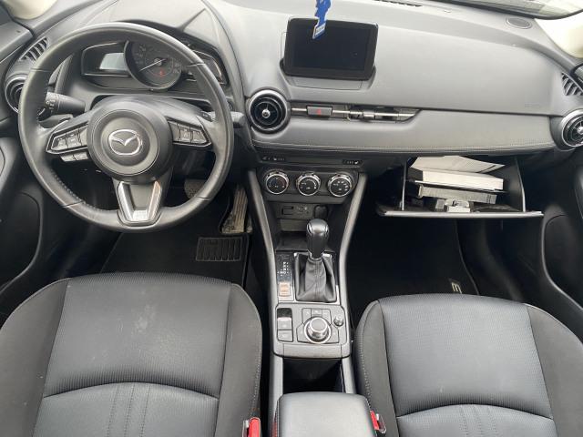 2020 Mazda Cx-3 GT