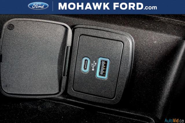 2021 Ford Bronco Badlands™