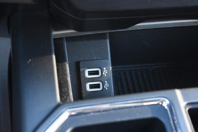 2018 Ford F150 4X4 Supercrew-157