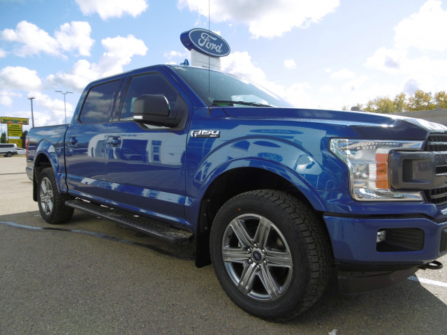 Ford F150 Ecoboost Parts >> Updated New VDP