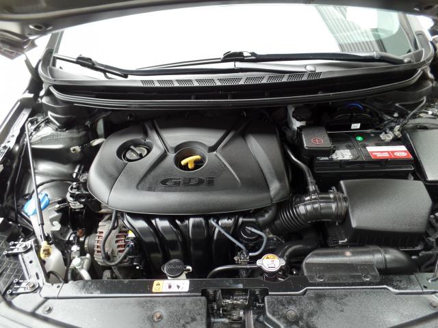 2014 Kia Forte SX
