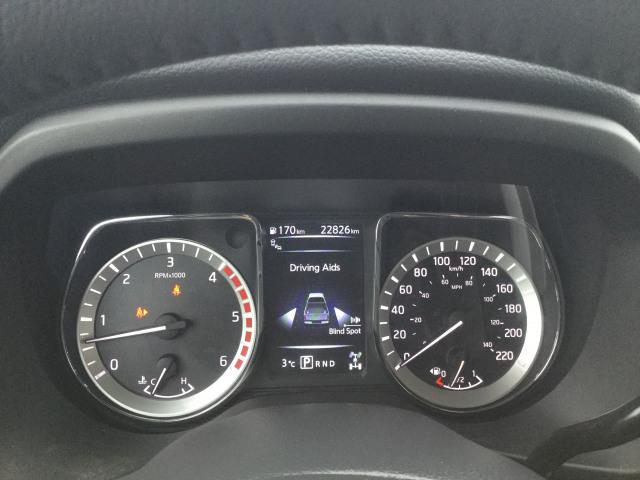 2016 Nissan Titan XD SL 4x4