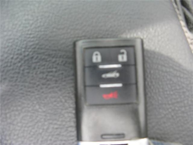 2009 Chevrolet Corvette Base