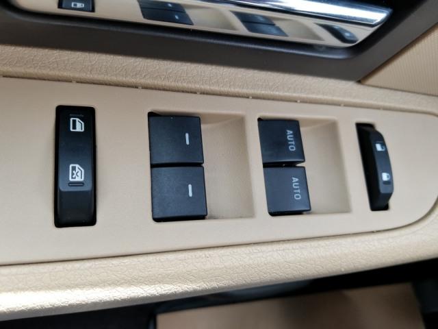 2014 Ford F-150 XLT  - Bluetooth -  SiriusXM