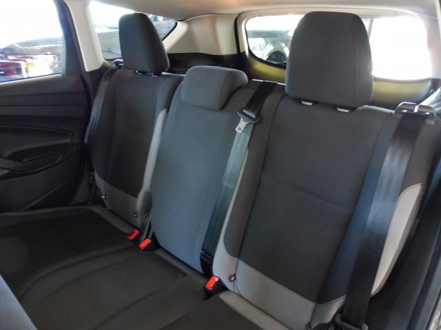 2014 Ford Escape S-2.5-Fwd-A/C 32151 KM