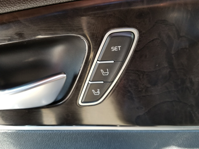 2018 Kia Sorento EX Turbo  - Leather Seats -  Heated Seats