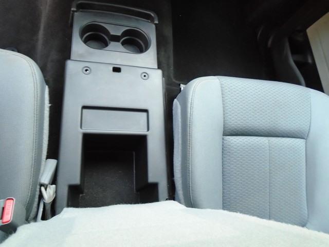 2013 Ford F-150 XLT CREW ECOBOOST $229 B/W ZERO DOWN