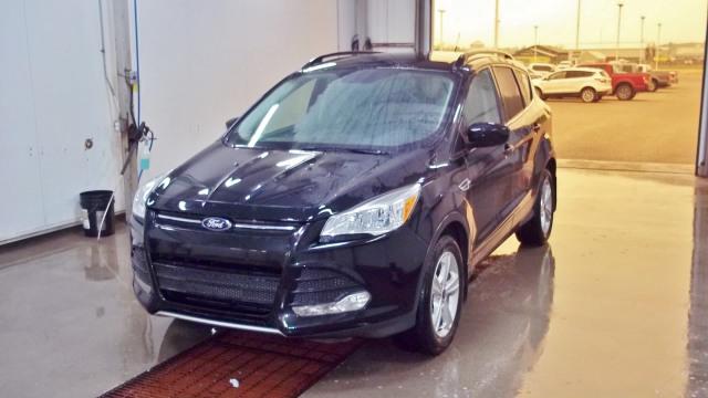 2015 Ford Escape SE  - power mirrors - $125.08 B/W