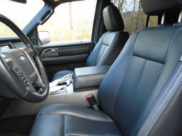 2017 Ford Expedition MAX  PLATINUM EDITION ECO BOOST $229.00 WEEKLY ZERO DOWN