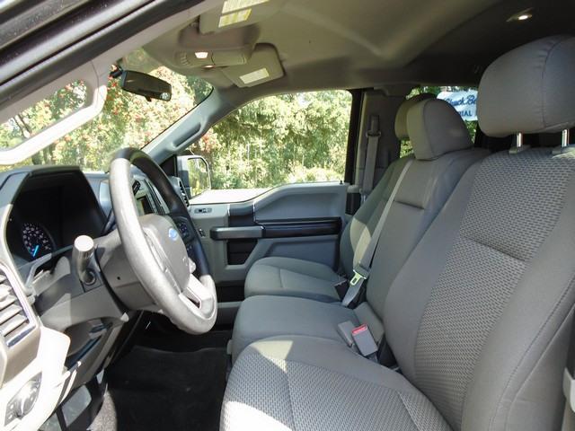 2015 Ford F-150 XLT Supercab 2.7L Eco Boost $259 B/W ZERO DOWN